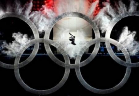 У Алматы остался только один конкурент в борьбе за Олимпиаду-2022
