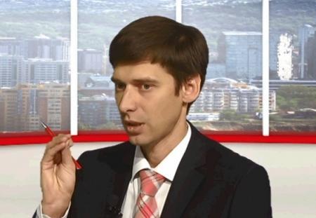 Эксперт рассказал, когда казахстанцам ждать новую девальвацию