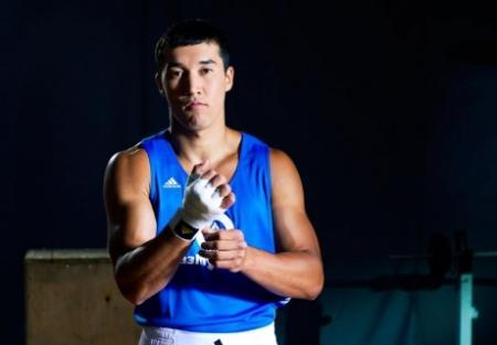 Где посмотреть финальные бои Азиады с участием казахстанских боксеров