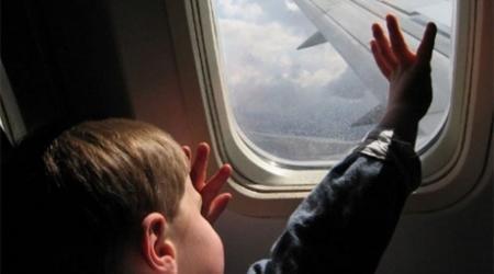 Выезд за границу с ребенком возможен без согласия второго родителя в Казахстане - юрист