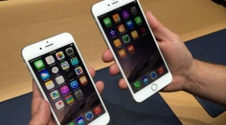 Пользователи обнаружили новый изъян у iPhone 6