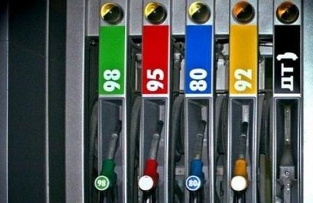 В Казахстане после дефицита ухудшилось качество бензина