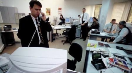 Банк в Казахстане перевел сотрудников на четырехдневную рабочую неделю