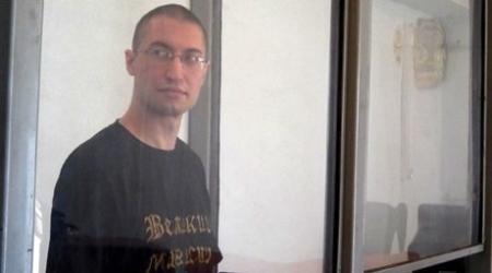 Приговор за нападение на судью с мухобойкой оставили в силе в Караганде