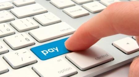 Национальная платежная система в Казахстане будет нерентабельной - эксперты