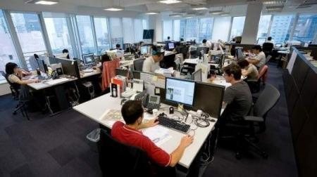 Введение четырехдневной рабочей недели прокомментировали в профильном ведомстве РК