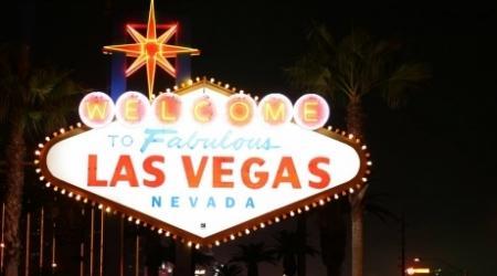 Депутат-коммунист рассказал о своем походе в казино Лас-Вегаса