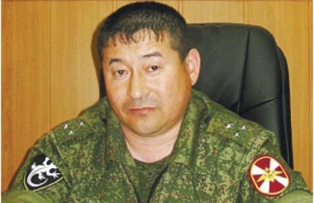 """Серик Султангабиев будет награжден медалью """"Спешите делать добро"""""""