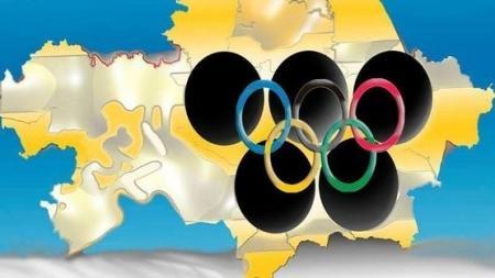 Противники проведения Олимпиады-2022 в Алматы подготовили петицию в МОК