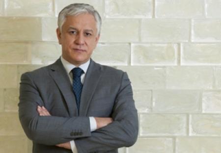 Олимпийские игры 2022 года предложили разделить между Алматы и Астаной