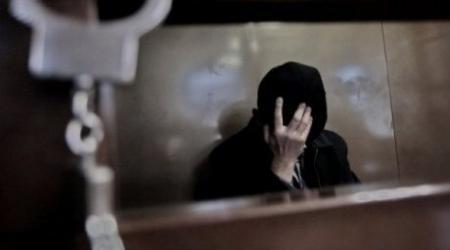 Казахстан призывают полностью отказаться от смертной казни