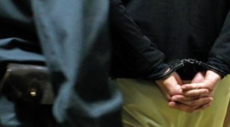 Двух казахстанцев экстрадировали из Азербайджана