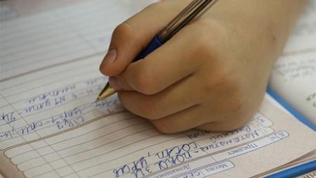 Юристы считают незаконными школьные домашние задания