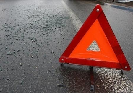В Мангистау 73-летний водитель допустил дорожную аварию с человеческими жертвами