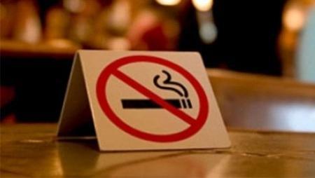 Эксперт предложил поощрять альтернативы курению