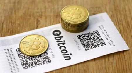 Валюту Bitcoin запретили использовать финансовым организациям Казахстана