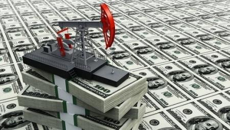 Аналитики: Нацбанк может девальвировать валюту до 220 тенге за доллар