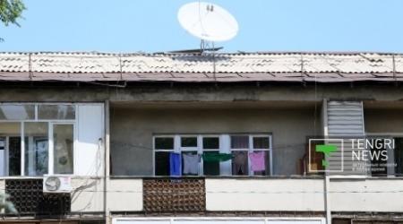 Возможность снижения цен на недвижимость в РК из-за падения стоимости нефти прокомментировали эксперты