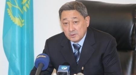Аким Атырауской области не ушел бы в отставку из-за коррупции своих подчиненных