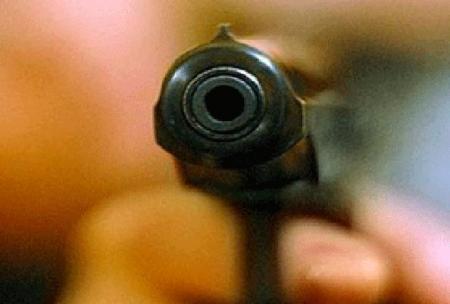 В школе ЮКО учителей увольняют под дулом пистолета