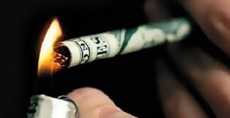 В странах Таможенного союза повысят акцизы на табачные изделия