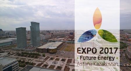 """Историю EXPO и """"Астановедение"""" будут преподавать в школах Казахстана"""