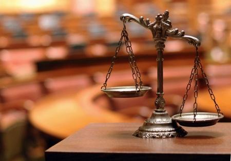 Чиновника Азиады-2011 Айдара Мусина осудили на 5,5 лет за мошенничество