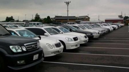 Новые автомобили больше не нуждаются в техосмотре