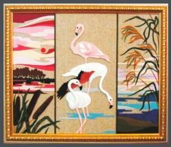 Галерея национального искусства «Women Art Дизайн»