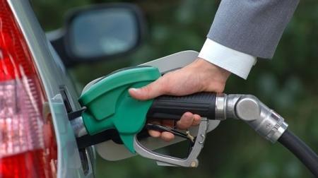 Цены на бензин не повысятся до 1 января 2015 года – Карабалин