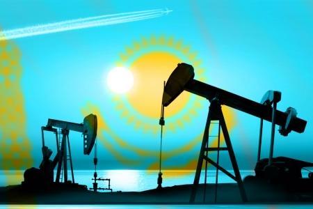 Казахстан никогда не откажется от нефти - Школьник