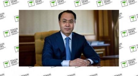 Отставку руководителя из-за коррупции подчиненных законодательно закрепят в Казахстане