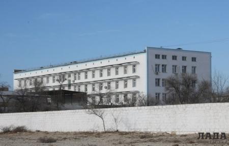 Заключение судебно-медицинской экспертизы: Роженицу Калиму Бисенову можно было спасти
