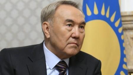 Ближайшие три года будут сложными для Казахстана