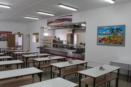 Записка из школы №7 Мунайлинского района была написана членом родительского комитета