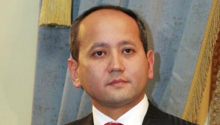 Генпрокуратура РФ: суд во Франции одобрил экстрадицию Аблязова