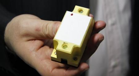Автоматические счетчики для учета электроэнергии будут производить в Казахстане