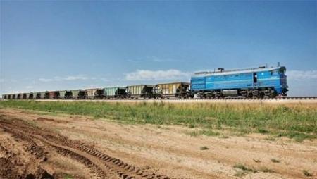 Проект Silk Wind согласован в Казахстане