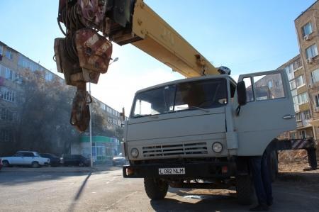 Жители Актау пожаловались на отсутсвие отопления в детском саду №43