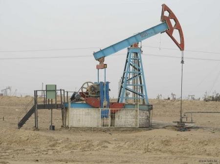 Бану Нургазиева: Акимом Мангистауской области принято решение приостановить прием студентов на нефтяные специальности