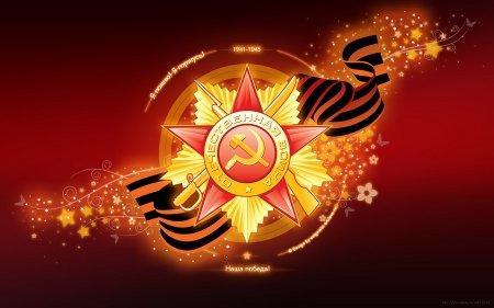 В Актау начался отборочный тур на смотр-фестиваль к 70-летию Победы в Великой Отечественной войне
