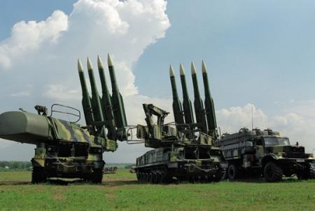 В Сенате РК недовольны сокращением расходов на оборону