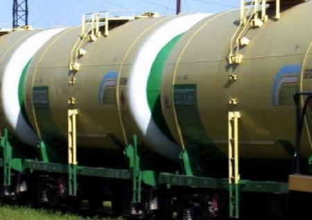 Азербайджан не намерен поставлять бензин в Казахстан