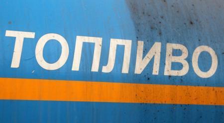 Добывать бензин из газа предлагают в Казахстане