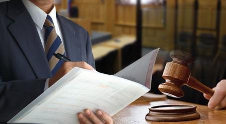 Защита экс-вице-министра сельского хозяйства Муслима Умирьяева обжаловала приговор суда