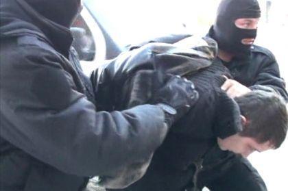 В Актау задержан телефонный мошенник, обманом вымогавший деньги у собственной матери