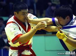 Мангистауские спортсмены завоевали «серебро» и «бронзу» на республиканском турнире «Жас Барыс»