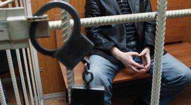 Полицейскими Актау раскрыто убийство семилетней давности