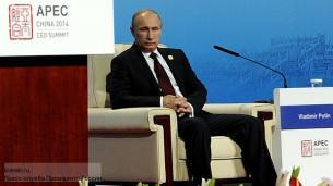 Путин хочет ввести единый налог на е-торговлю в странах ТС