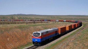 Масимов: Казахстан заинтересован в завершении строительства магистрали Баку-Тбилиси-Карс